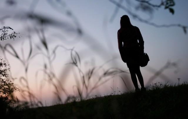 Jedna z przesłuchiwanych urzędniczek rozpoznała się na nagranych filmach, które w Urzędzie Gminy w Adamówce kręcił 36-letni erotoman.