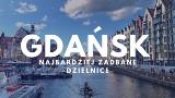 TOP 10 najbardziej zadbanych dzielnic w Gdańsku. Te dzielnice gdańszczanie uważają za najschludniejsze! Ranking Otodom