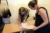 Ostatni dzwonek na złożenie dokumentów do szkół ponadpodstawowych i ponadgimnazjalnych