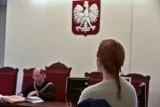 Magdalena P. pobiła męża na śmierć w miejscowości Przystawka. Wyrok to cztery lata więzienia