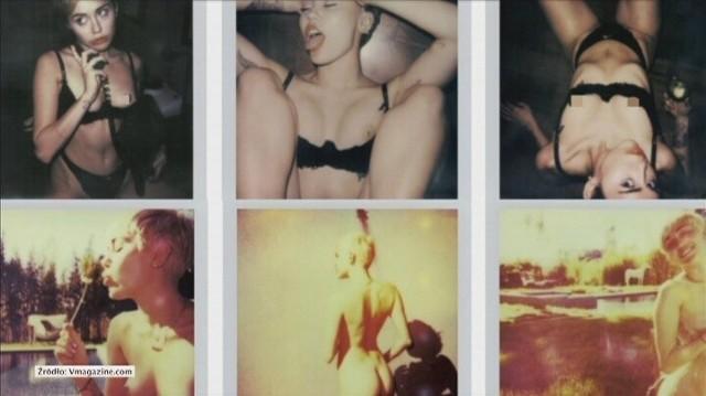 darmowe zdjęcia porno bielizna