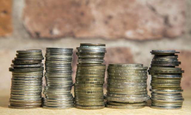 Oświadczenia majątkowe posłów: Bytom, Gliwice, Zabrze, powiaty tarnogórski i gliwicki.Przeglądaj na kolejnych zdjęciach
