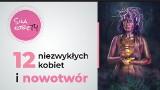 Kolejna edycja akcji Siła KobieTY! Zobacz niezwykłą wystawę, a na niej zdjęcia 12 wyjątkowych kobiet!