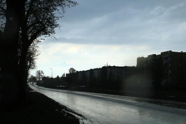 Intensywne opady deszczu w Łodzi i w regionie. W sobotę, 30 maja, komunikat o spodziewanych opadach wydało Wojewódzkie Centrum Zarządzania Kryzysowego.CZYTAJ DALEJ NA NASTĘPNYM SLAJDZIE