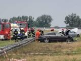 Dramatyczne wakacje na drogach w Polsce. W 302 wypadkach zginęło 58 osób