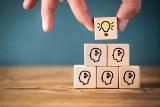 Jakie jest nasze narodowe IQ? Do czołówki najbardziej inteligentnych nacji niestety nam daleko