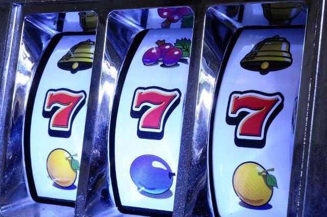 Docelowo, w ciągu 4-5 lat Totalizator Sportowy może wprowadzić na rynek nawet 38 tys. automatów.