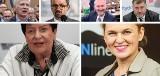 5 najbogatszych oraz 5 najmniej majętnych parlamentarzystów z Pomorza. Sprawdź, kto trafił na listę!
