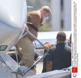 Los Angeles: proces Harvey'a Weinsteina, seksualnego drapieżcy. Grozi mu 140 lat więzienia