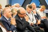 Wybory parlamentarne 2019. Grzegorz Schetyna musi zdecydować, z kim stworzyć koalicję