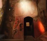 Muzeum Ikon pokaże cenne freski. Właśnie zostały odnowione (zdjęcia)