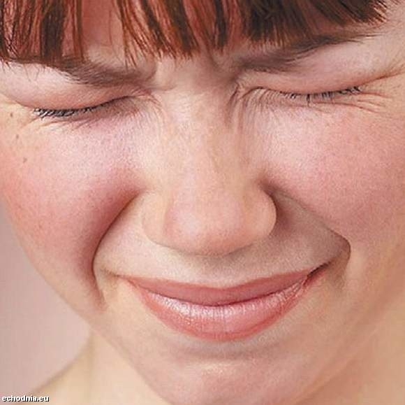 Ból działa jak sygnał, który powiadamia nas, że w organizmie dzieje się coś złego.