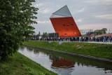 Muzeum II Wojny Światowej w Gdańsku chce odnowić wystawę. Część elementów została uszkodzona przez zwiedzających, część się zużyła