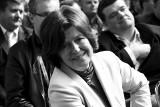 Zmarła Izabella Sierakowska. Przez wiele lat była lubelską posłanką