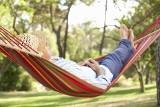 Urlop dla poratowania zdrowia. Kto może skorzystać z urlopu dla poratowania zdrowia. Jak długo trwa taki urlop [24.01.2020 r.]