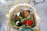 Życzenia wielkanocne. Szukasz życzeń do wysłania bliskim? Mamy piękne, religijne, tradycyjne i wzruszające wierszyki na Wielkanoc