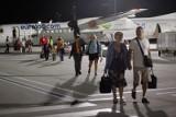 Wiosną na bydgoskie lotnisko wracają loty do Lwowa