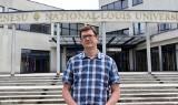Dariusz Woźniak o WSB-NLU, klęsce Miasteczka Multimedialnego i wyborach samorządowych
