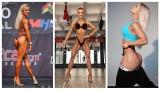 Bikini fitness - zobacz odważne zdjęcia najpiękniejszych polskich zawodniczek!