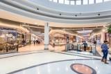 Nowe sklepy w Atrium Copernicus w Toruniu. Kolejne otwarcie już 12 grudnia