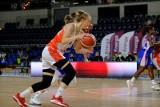 Energa Toruń wygrywa z GTK Gdynia na zakończenie sezonu