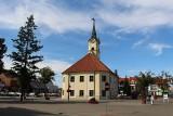 Miasta o największej gęstości zaludnienia w woj. podlaskim, czyli najbardziej zatłoczone miasta w regionie. Które w TOP 20?