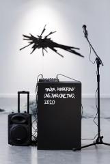 Noc Muzeów 2020 w Szczecinie. Trafostacja Sztuki będzie otwarta podczas Europejskiej Nocy Muzeów