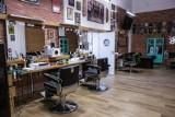 Oblężenie zakładów fryzjerskich. Na wizytę czeka się nawet kilka tygodni