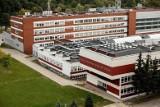 Politechnika Białostocka organizuje Targi Praktyk i Staży. Studenci poznają kulisy zawodów