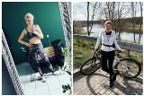 Magda Narożna dba o sylwetkę i intensywnie ćwiczy. Gwiazda zespołu Piękni i Młodzi wygląda zjawiskowo i jest w formie jak nigdy [ZDJĘCIA]
