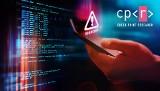 Gracze i ich smartfony celem hakerów