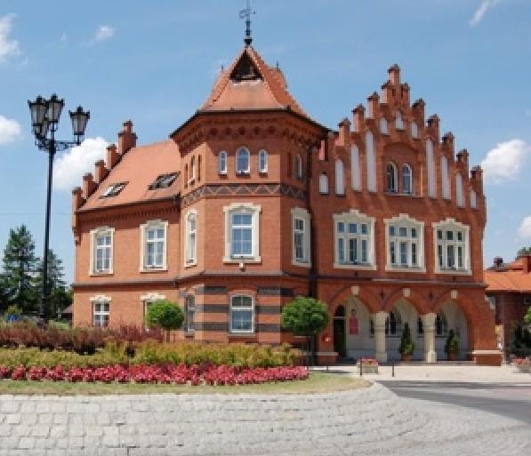 Źródło: www.wrotamalopolski.pl