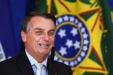 Brazylia: Jair Bolsonaro zdymisjonował ministra obrony. Najwyżsi oficerowie podali się do dymisji