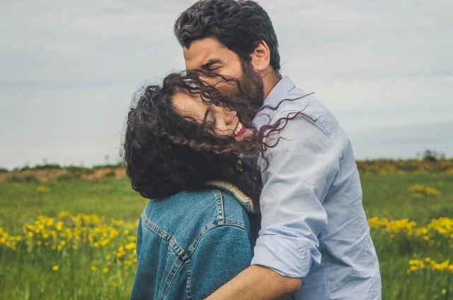 Najbardziej dobrane pary według znaków zodiaku. To z nimi stworzysz szczęśliwy związek