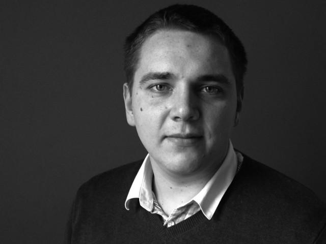 Marcin Jedwabny, Państwowa Inspekcja Pracy w Poznaniu
