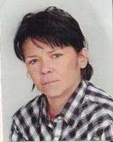 Policja z Chełma szuka zaginionej Joanny Lutruk