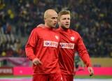 Polscy piłkarze do wzięcia za darmo. Czas mija, a oni nadal bez kontraktów [TOP 10]