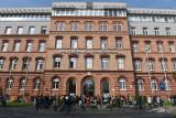 Opóźnia się publikacja wniosków raportu dotyczącego sprawy molestowania seksualnego na Politechnice Krakowskiej