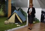Izba pamięci kardynała Karola Wojtyły w Pastwiskach, koło Rudawki Rymanowskiej, ma nowy eksponat [ZDJĘCIA]