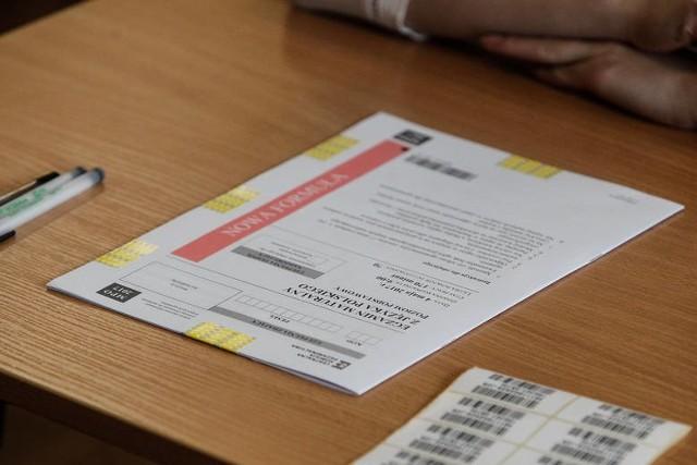 Matura 2019: Terminy matur CKE. Zobacz oficjalny harmonogram egzaminów maturalnych: język polski, matematyka, język obcy