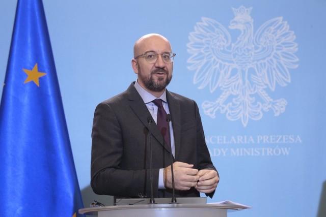 W środę zostanie podpisana umowa handlowa między Unią Europejską a Wielką Brytanią
