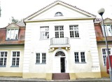 Żłobek przy Wojska Polskiego w Zielonej Górze się rozbuduje. To oznacza kilkadziesiąt dodatkowych miejsc opieki dla najmłodszych dzieci