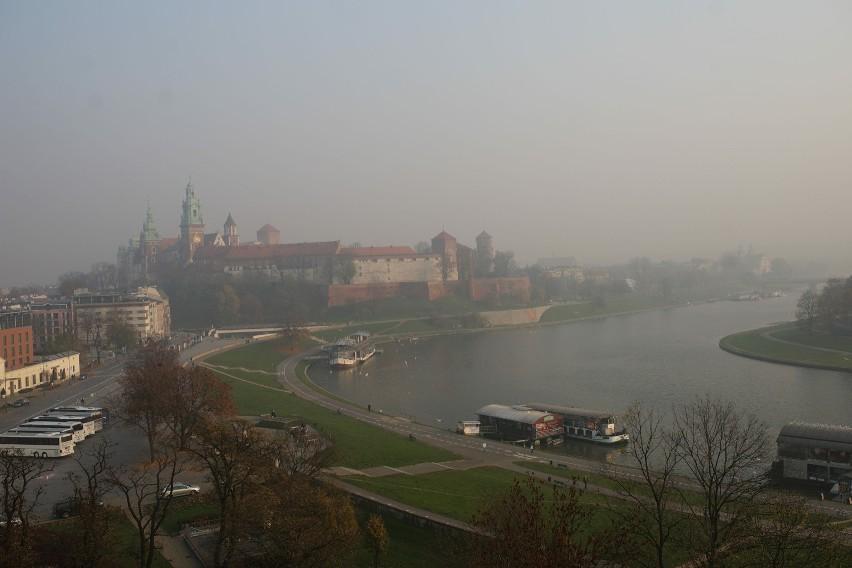 Bułgaria skazana za brudne powietrze. Teraz czas na Polskę?