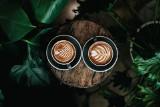 Jaki ekspres do kawy kupić: rodzaje ekspresów, ceny, funkcje i możliwości