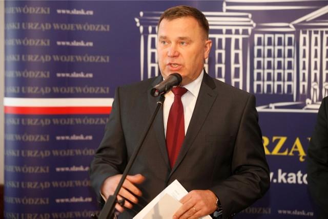Zygmunt Łukaszczyk
