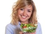 Co jeść, by zapobiec nadciśnieniu tętniczemu? TOP 6 najlepszych produktów