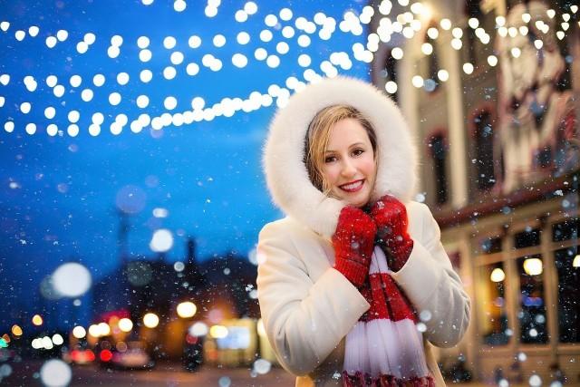 Najlepsze życzenia na Boże Narodzenie? To trudny wybór.