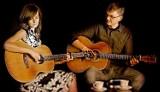 WSFiZ: Romanse i ballady rosyjskie - koncert charytatywny