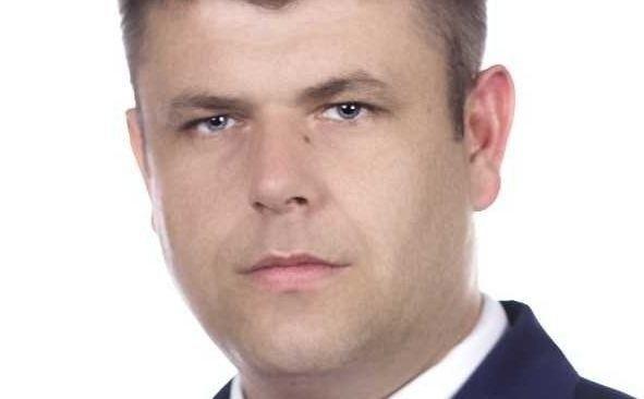 Najlepiej oceniony spośród włodarzy w powiecie został Jarosław Dominik z gminy Radków