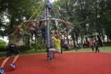 W Poznaniu przybywa dzieci. Mieszkanki stolicy Wielkopolski idą pod prąd trendów  i powiększają rodziny